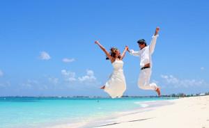 wedding-abroad