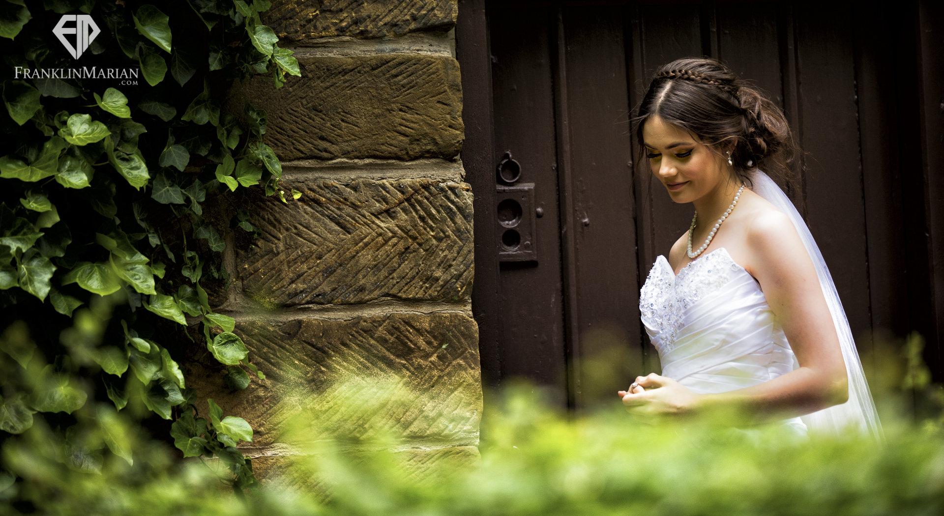 Wedding_Photography_Melbourne_Ella_Mario-1-12