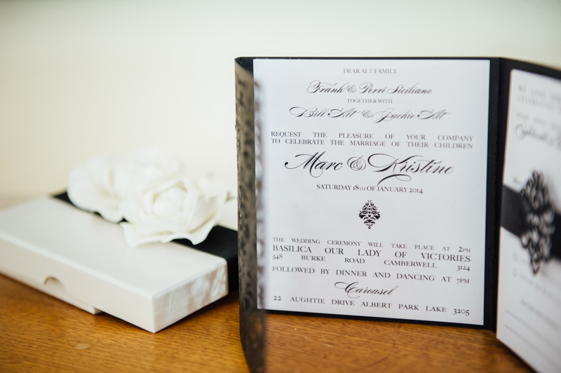 classic wedding invitations cwis wedding invitation created for