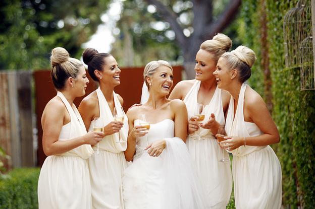 17-bridesmaids