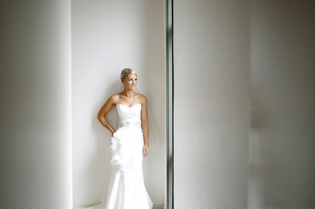 4_stunning-bride